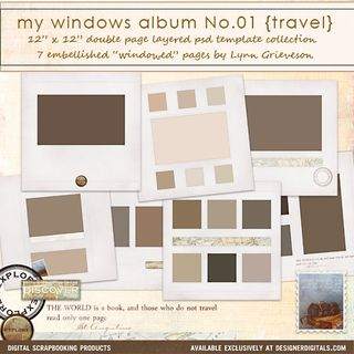 LG_my-windows-album-1-PREV1