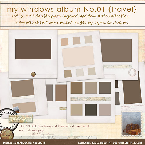 LG_my-windows-album-1-PREV1