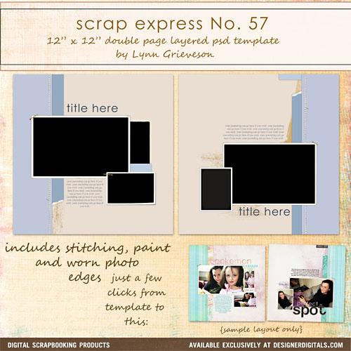 LG_scrap-express-No57-PREV1