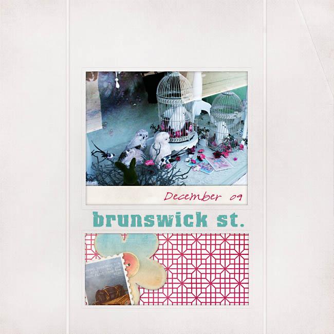 Brunswick1