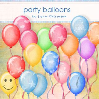 LG_party-balloons-PREV1