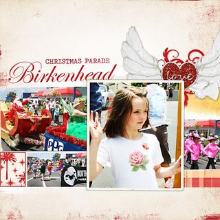 Birkenhead1