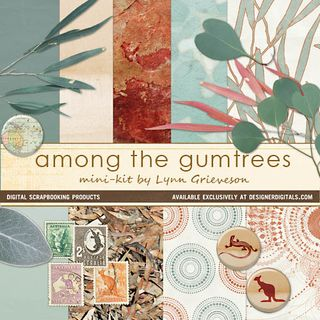 LG_among-the-gumtrees-PREV1