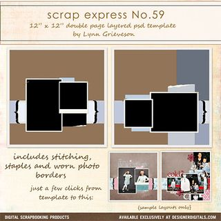LG_scrap-express-No59-PREV1