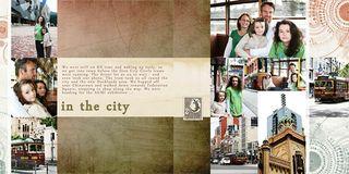 Citymerged