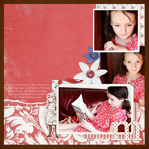 Red-dress2