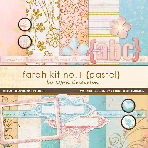 LG_farah-kit-no1-PREV1