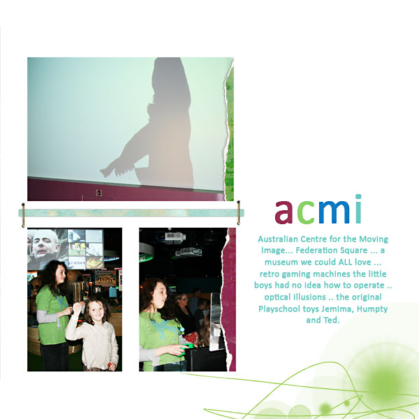 Acmi2