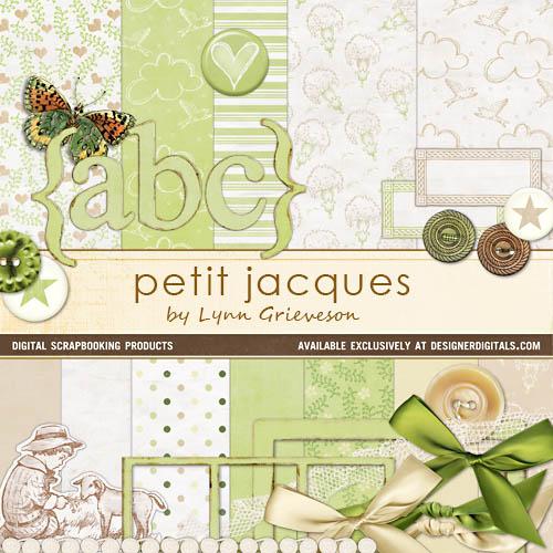 Lynng-petit-jacques-preview
