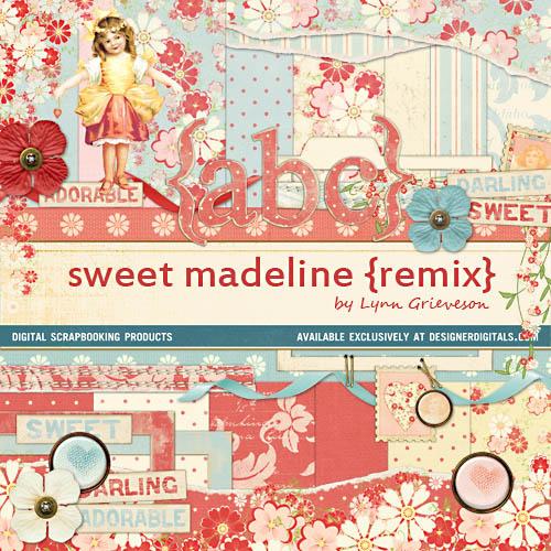LG_sweet-madeline-remix-PREV1