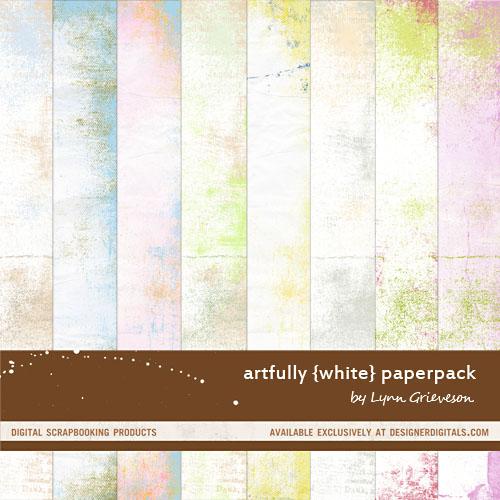 LG_artfully-white-paperpack-PREV1