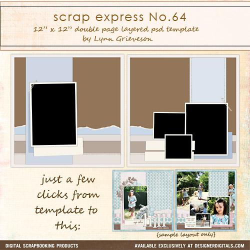 LG_scrap-express64-PREV1