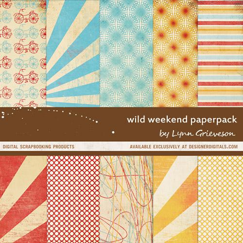 LG_wild-weekend-paperpack-PREV1