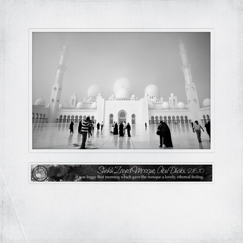 UAE_6