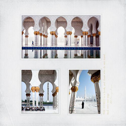 UAE_5