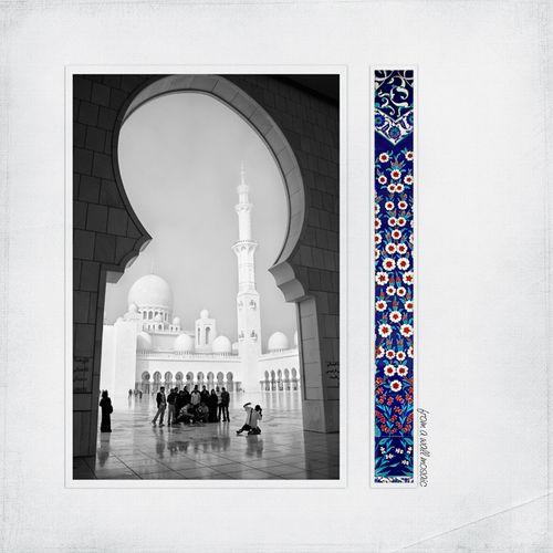 UAE-5