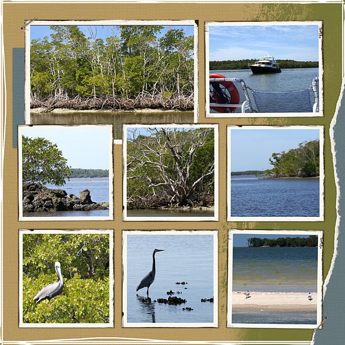 Evergladesp2700