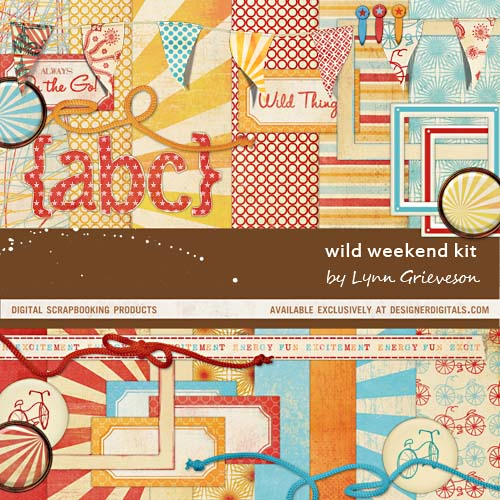 Lynng-wild-weekend-kit-preview