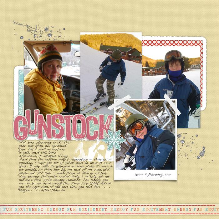 GunstockSkiForWeb