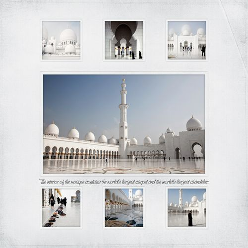 UAE_4