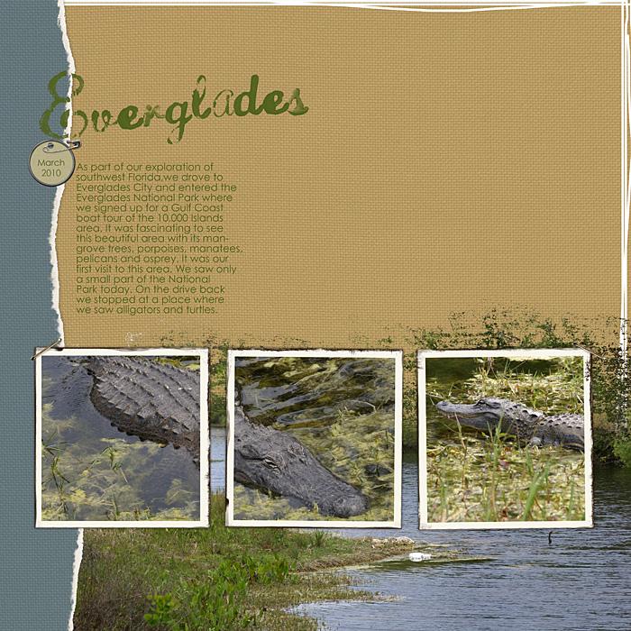 Evergladesp1700
