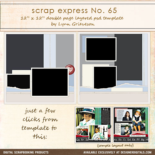 LG_scrap-express-no65-PREV1