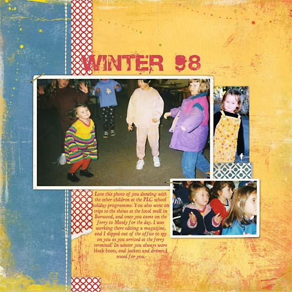 Winter98