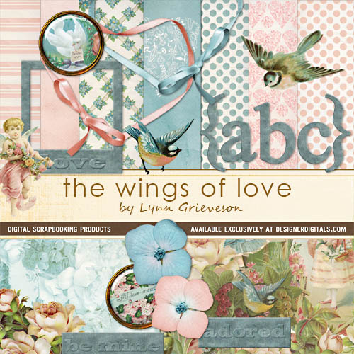 LG_wings-of-love-kit-PREV1
