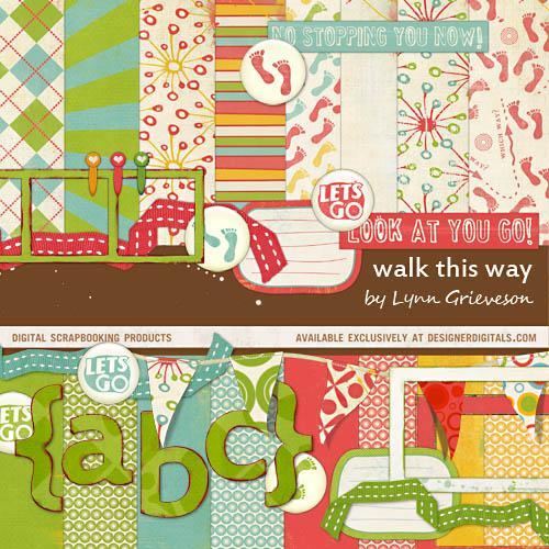 LG_walk-this-way-PREV1