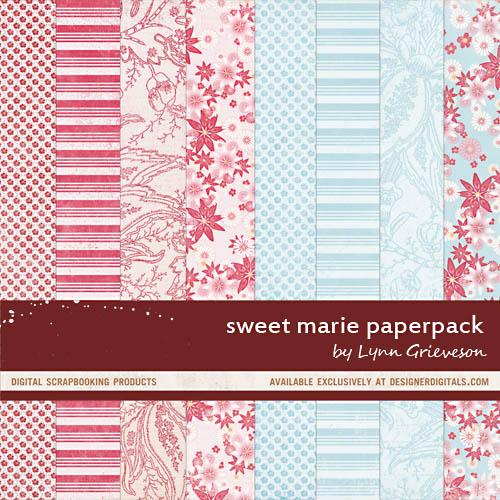 LG_sweet-marie-paperpack-PREV1