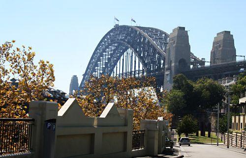 Sydney 018edited