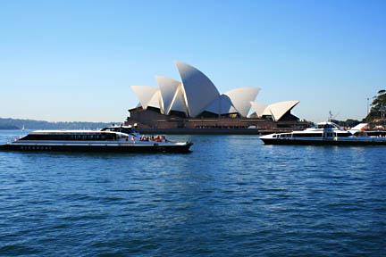 Sydney 031edited
