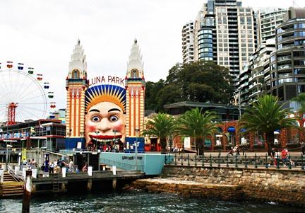Sydney 107edited