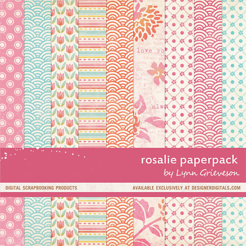 Lynng-rosaliepaperpack-preview