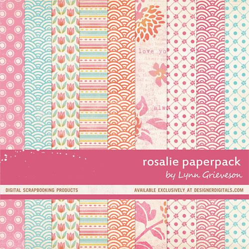 Lynng-rosaliepaperpack-preview