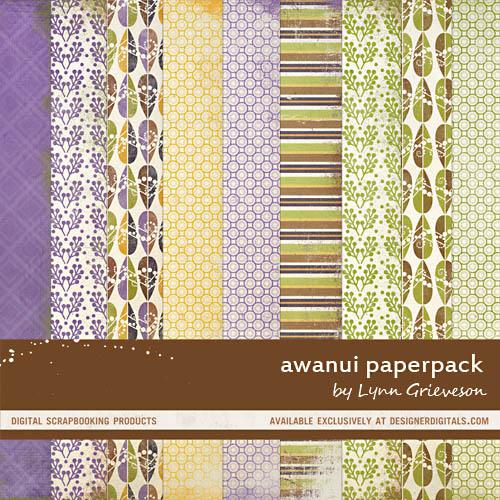 Lynng-awanui-paperpack-preview
