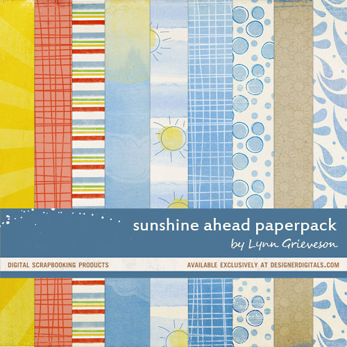 LG_sunshine-ahead-paperpack-PREV1