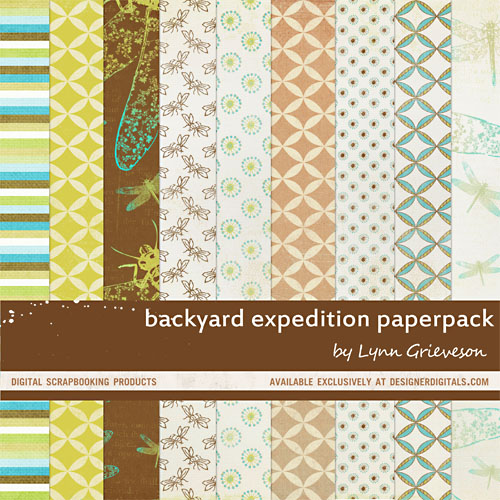 LG_backyard-expedition-paperpack-PREV1