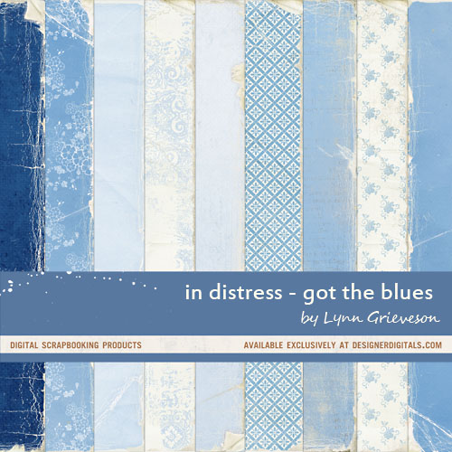 LG_indistress-theblues-PREV1