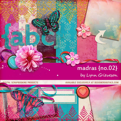 LG_madras-no2-kit-PREV1