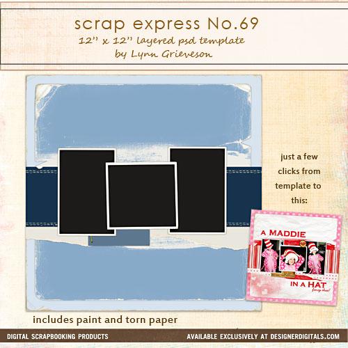 LG_scrap-express-no.69-PREV1
