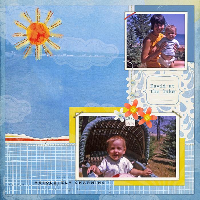 LG_sunshine-ahead-kit-PREV3