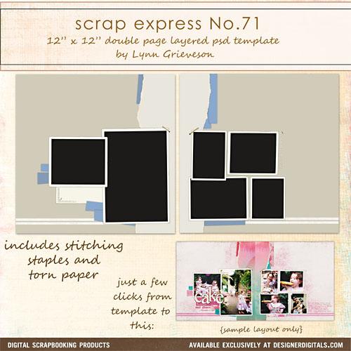 LG_scrapexpress71-PREV1