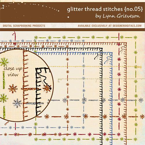LG_glitterthread-stitches-5-PREV1