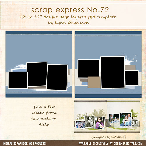 LG_scrap-express-no72-PREV1