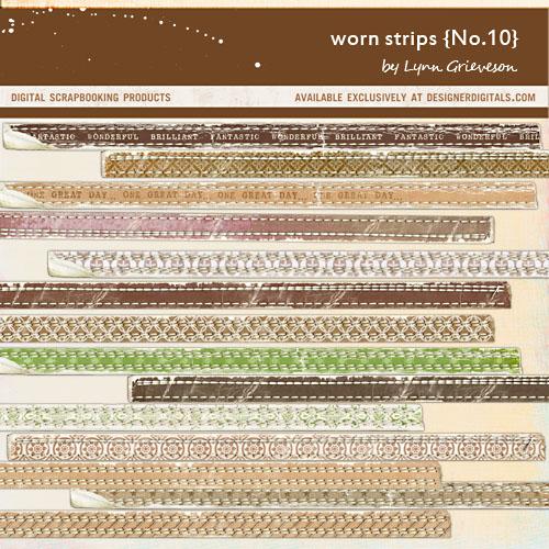 LG_worn-strips10-PREV1
