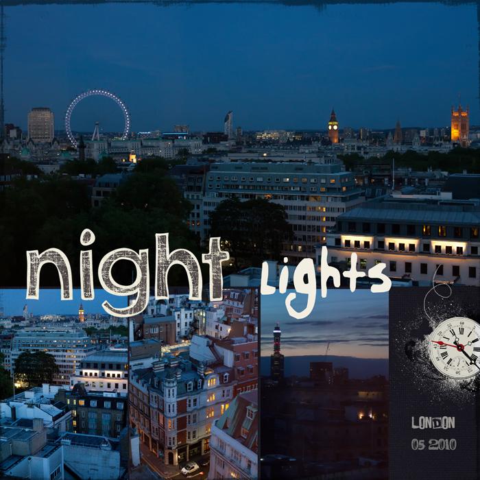 Nightlightsweb