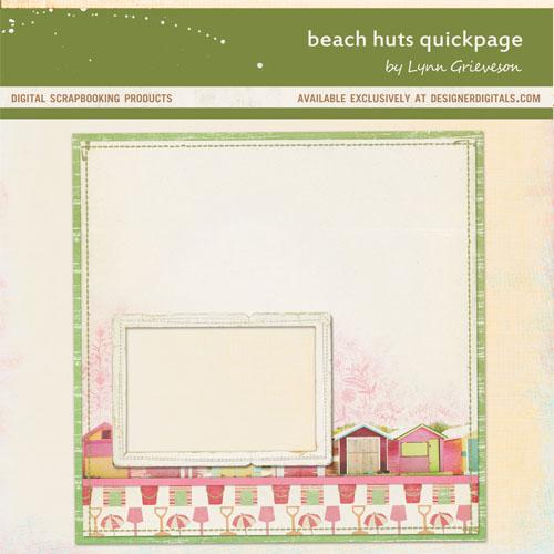LG_beach-huts-QP-PREV1