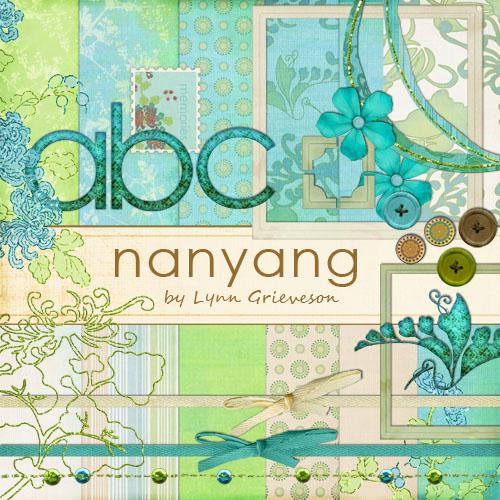 LG_nanyang-kit-PREV1