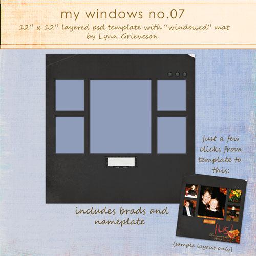 LG_my-windows7-PREV1